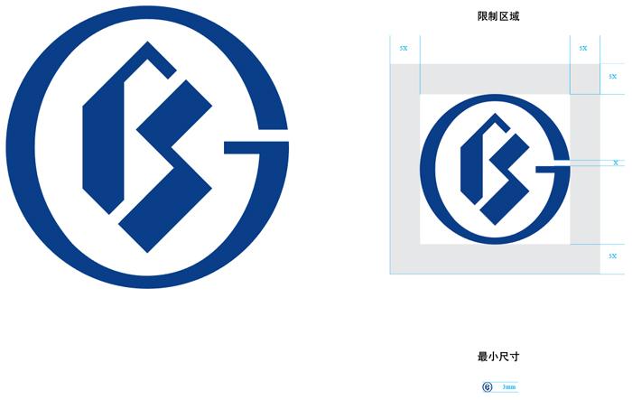 如图 Chanel 香奈儿 你这个有点掉色 -如图,品牌标志 如图,求品牌